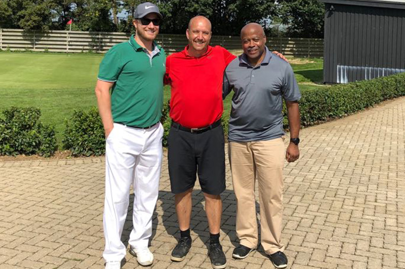 James-with-golfers-ls